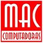 Mac Computadoras