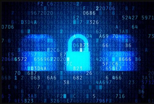 ¿Qué es Kaspersky Cloud Security y por qué te conviene tenerlo en los equipos de tu marca?