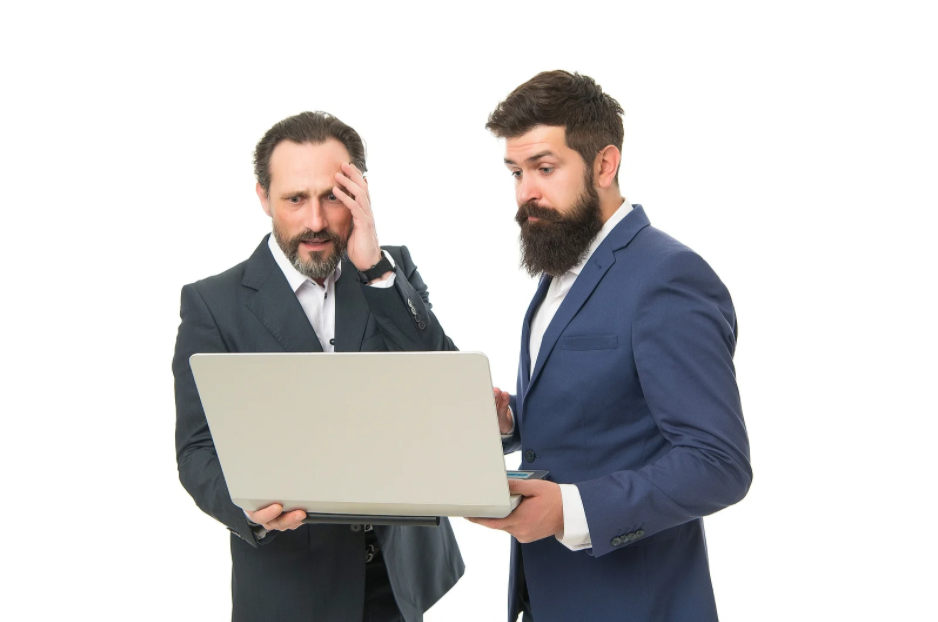 Diferencias entre el arrendamiento y la compra de equipo (y por qué te conviene la primera)