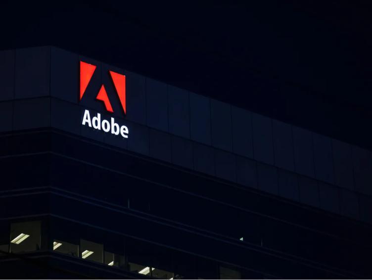 Si tu empresa está buscando fortalecer su marketing, debe invertir en Adobe Creative Cloud